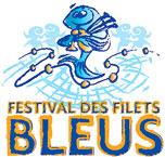 Logo Filets Bleus