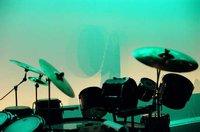Fûts et Cymbales