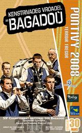 Concours Pontivy 2008