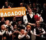 CD/DVD Brest 2009