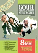 Gouel BAS22