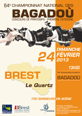2013-Affiche-Bagadou-Brest