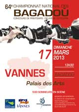 affiche-bagad_vannes-160