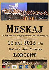 Affiche 30ème Bagad Lorienrt_site