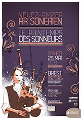 sonneurs2013_site