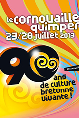 festival-2013