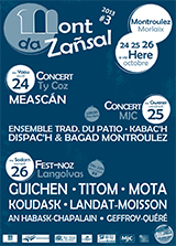 festival morlaix