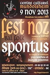 Festnoz-BKA-2013