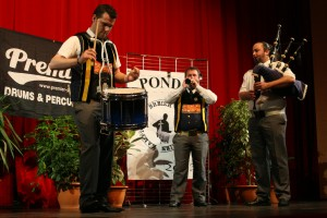 Tanguy Jourdren Steven Bodenes Yeltaz Guenneau-KEMPER-OPEN