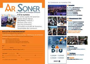 AS-Abonnement-Sommaire-396