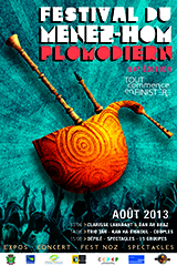 Affiche Fest_ HD