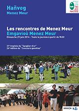 AFFICHE-MENEZ-MEUR-2014