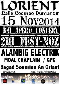 AFF FEST NOZ 15 NOV 2014