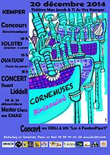 affiche CORNEMUSES 2014 copie.p