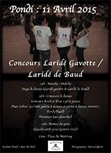 Microsoft Word - flyer Laridé gavotte 2015 français.docx