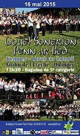 2015-affiche Gouel Sonerion29web