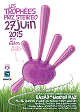 Affiche Moulin 2015 web