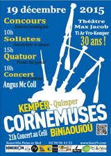 Affiche-Cornemuses-2015