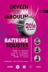 Affiche-Batteurs-2016-160px