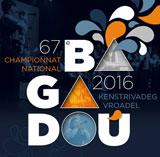 CD-Brest-2016-temp-160