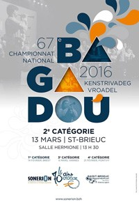 St-Brieuc-2016