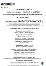 PARDON-DE-LA-BAULE-AOUT-2016-160