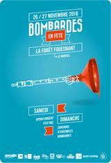 bombardes-2016