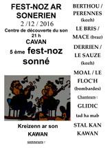 fest-noz-cavan-2016