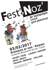 fest-noz-cavan-2017