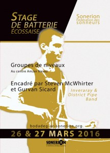 Flyer-Stage-Batterie-2016-1
